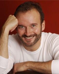 Mark Maxwell Actor